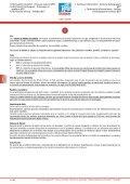 • External locking gears Ø27 • Chiusure esterne Ø27 • Crémones en ... - Page 6