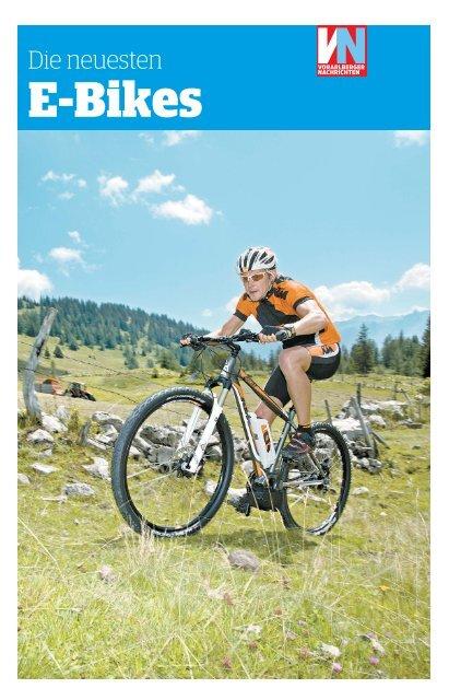 lager - Sport & Fitness - Sportartikel gebraucht kaufen