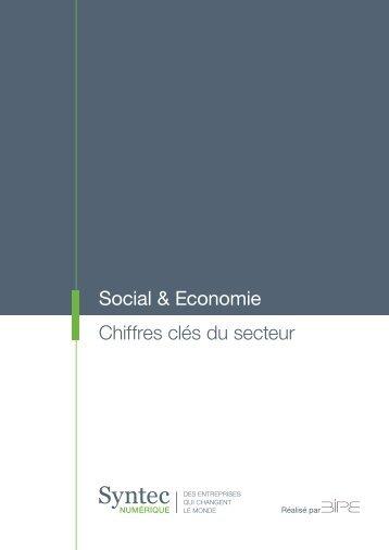 Plaquette+Chiffres+Social+%26+Economie+Janv2013