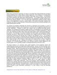 Stevia,STEV,Research Report - Page 5