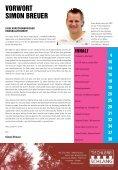 Heimspiel - TV Korschenbroich Handball - Seite 3