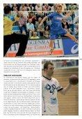 Heimspiel - TV Korschenbroich Handball - Seite 5