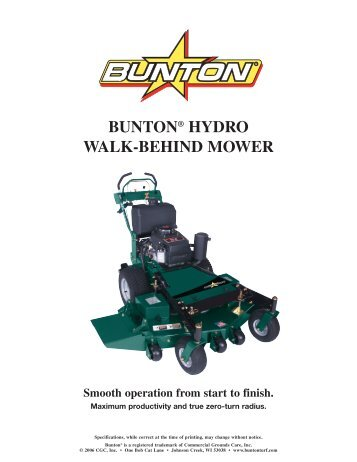 bunton hydro walk behind mower?quality\=85 bunton zero turn wiring diagram wiring diagrams Bunton Bzt Wiring-Diagram at soozxer.org