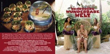 Download Booklet - by filmkombinat.de