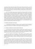 ESTRONCIO - Page 4