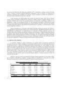 ESTRONCIO - Page 6