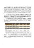 ESTRONCIO - Instituto Geológico y Minero de España - Page 2