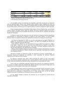 ESTRONCIO - Instituto Geológico y Minero de España - Page 7