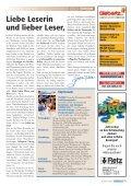 Brauchtum Weinseliger Erntedank Brauchtum ... - Rheinkiesel - Seite 3