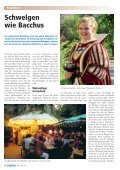 Brauchtum Weinseliger Erntedank Brauchtum ... - Rheinkiesel - Seite 4