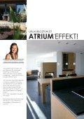 Untitled - Atrium - Seite 3