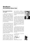 Festschrift - Seite 3