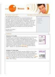 Download pdf - Bayern Digital Radio GmbH