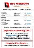 DOWNLOAD (.pdf) - HSG Nienburg - Seite 2