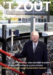 t Zout juni 2011.pdf - Heilige Lebuinus