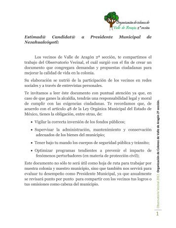 observatorio-vecinal-valle-de-aragc3b3n-2a-seccic3b3n-2012