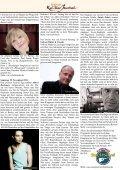 Themenüberblick: - KulTour Journal - Seite 3