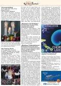 Themenüberblick: - KulTour Journal - Seite 4