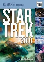 pdf - Star Trek Romane
