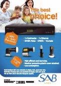 HD-SAT-TV überall empfangen - Page 2