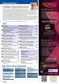 HD-SAT-TV überall empfangen - Page 3