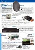 HD-SAT-TV überall empfangen - Page 4
