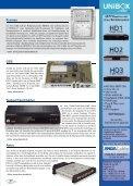 HD-SAT-TV überall empfangen - Page 5