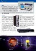 HD-SAT-TV überall empfangen - Page 6