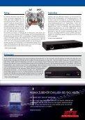 HD-SAT-TV überall empfangen - Page 7