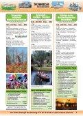 Tagesfahrten · Mehrtagesfahrten - sowada-reisen.de - Seite 5