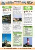 Tagesfahrten · Mehrtagesfahrten - sowada-reisen.de - Seite 6