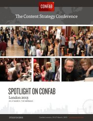 spotlight-on-confab