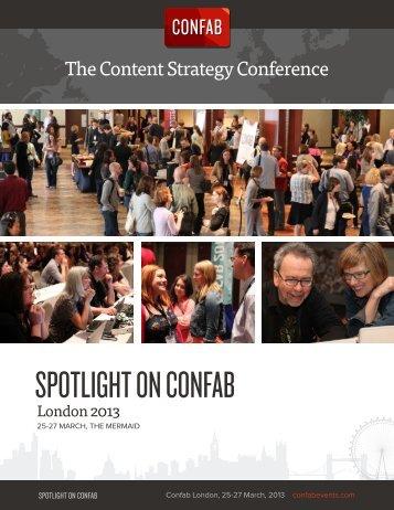 spotlight-on-confab