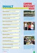 www .kemmlit.de - Campingwirtschaft Heute - Seite 5