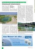 www .kemmlit.de - Campingwirtschaft Heute - Seite 6