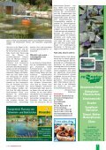 www .kemmlit.de - Campingwirtschaft Heute - Seite 7