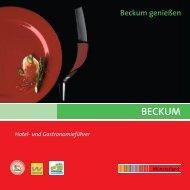 Zementrevier Beckum genießen_03-2012_v3_ok.indd