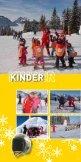 KIRCHBODEN - Skischule Wagrain - Seite 4
