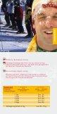 KIRCHBODEN - Skischule Wagrain - Seite 7