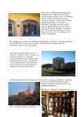 Reisebericht - Seite 2