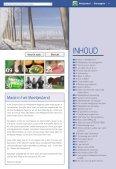 W4Y2gj - Page 3
