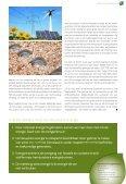 W4Y2gj - Page 7
