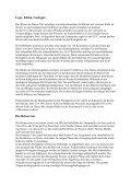 DO Ribera del Duero - Seite 2