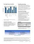 PERMABOND 820 Cyanacrylat-Klebstoff - Seite 2