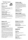 Sommerferien in Gröpelingen - TURA Bremen eV - Page 2