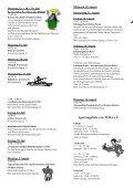 Sommerferien in Gröpelingen - TURA Bremen eV - Page 3