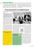 Gröpelinger Citylauf Sommerferienprogramm ... - TURA Bremen eV - Page 5