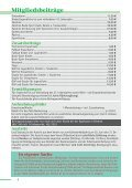 Gröpelinger Citylauf Sommerferienprogramm ... - TURA Bremen eV - Page 6