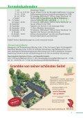 Gröpelinger Citylauf Sommerferienprogramm ... - TURA Bremen eV - Page 7