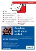 Grundlagen des Handballs Teil 3 - TV Gottmadingen - Page 3